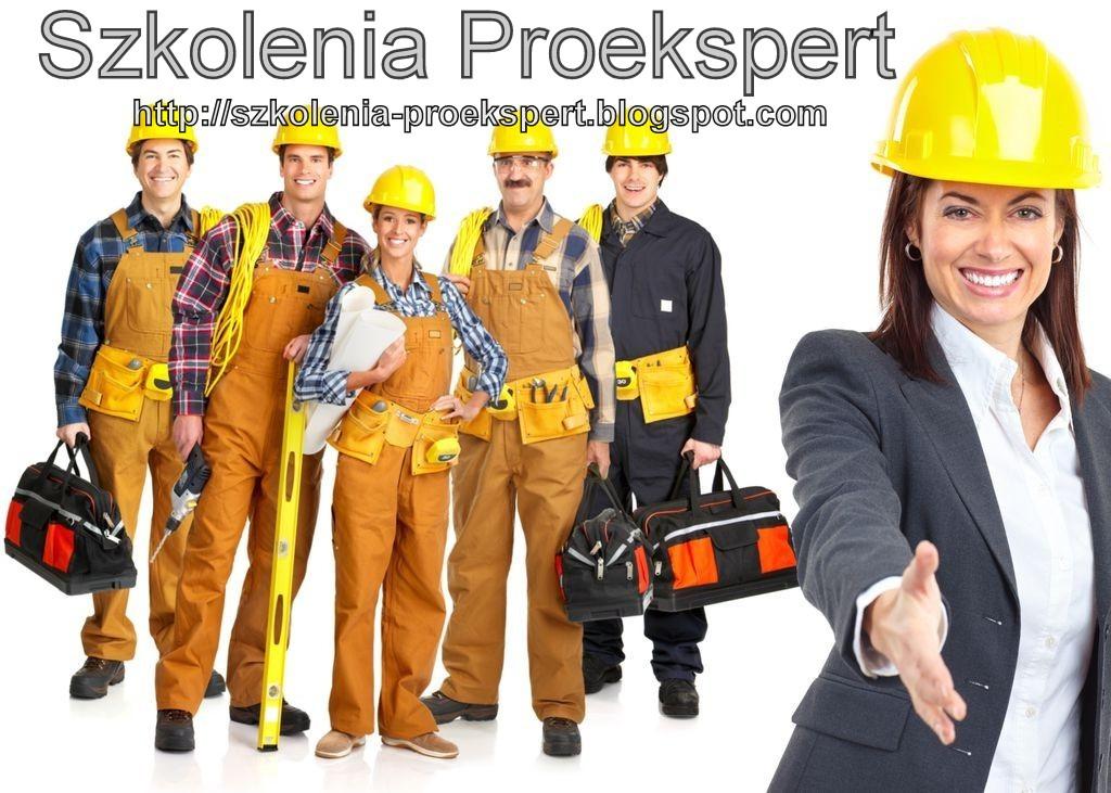 Szkolenia Proekspert - Nowa jakość szkoleń, nowa jakość wiedzy, nowe sukcesy!