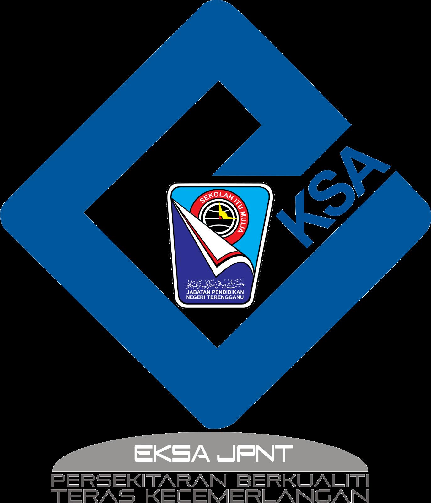 Logo EKSA