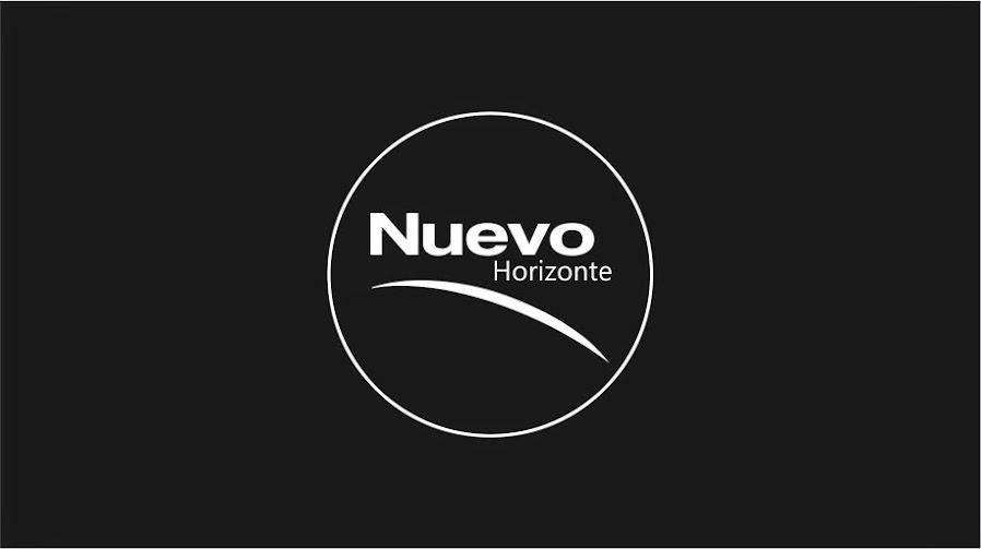 Nuevo Horizonte Acapulco