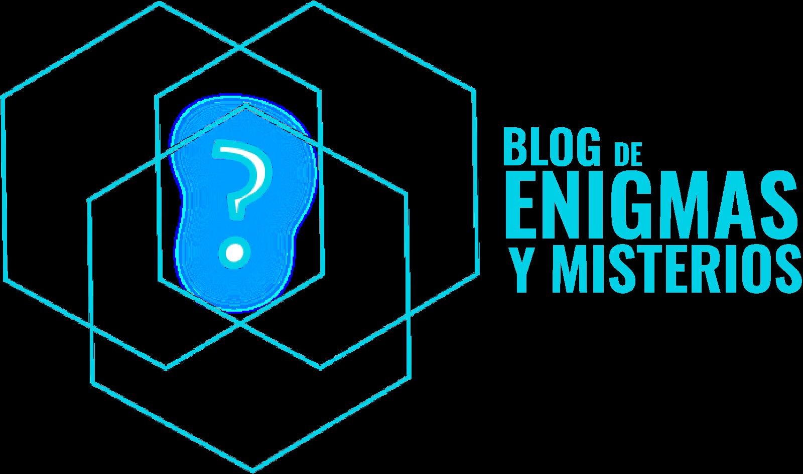 Misterios y Enigmas del mundo, el Universo. Enigmas del Universo.  Misterios de la Tierra