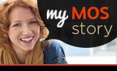 Cerita Sukses MOS