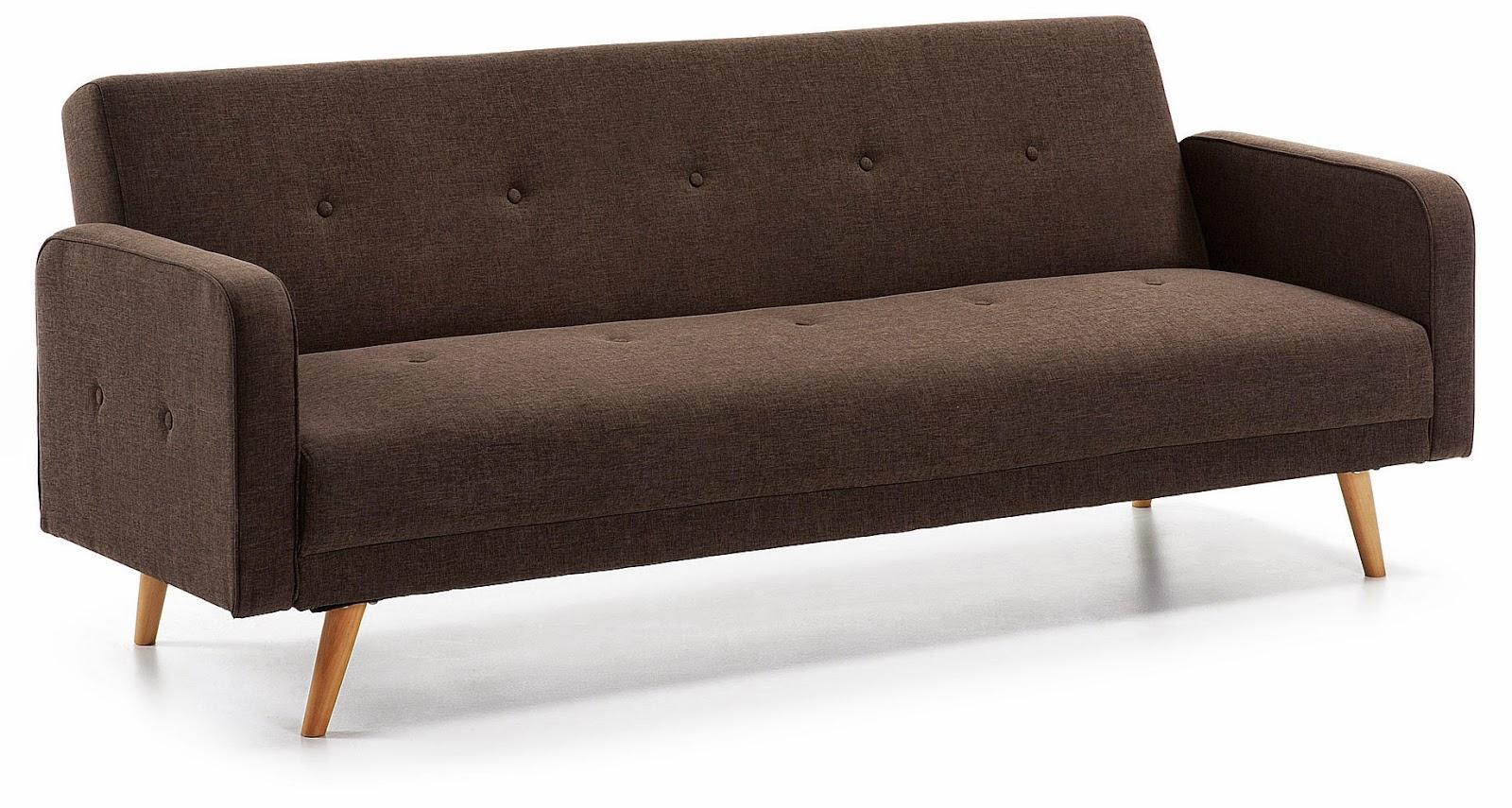 Muebles pr cticos por la decoradora experta muebles for Pagina para disenar muebles