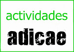 Actividades Adicae