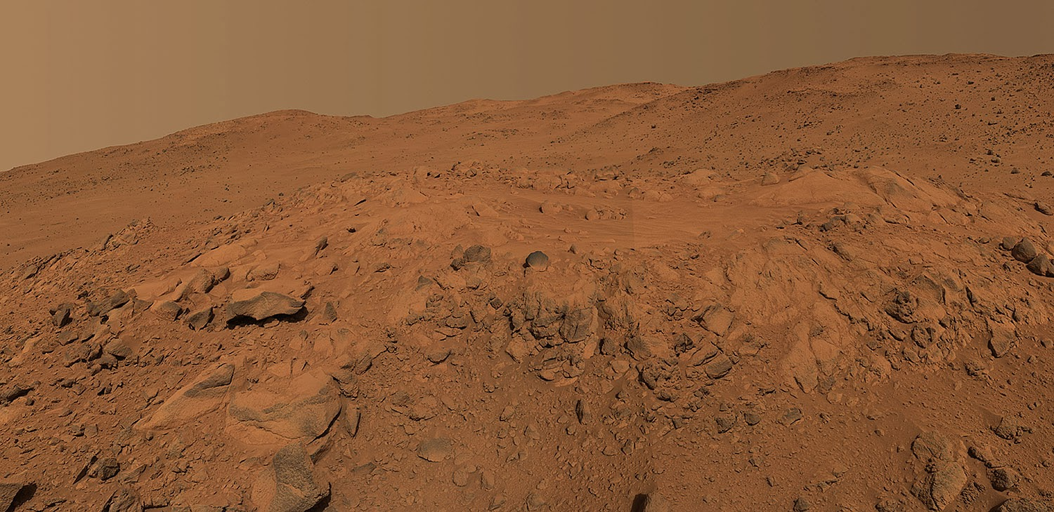 mars surface area - 1500×730
