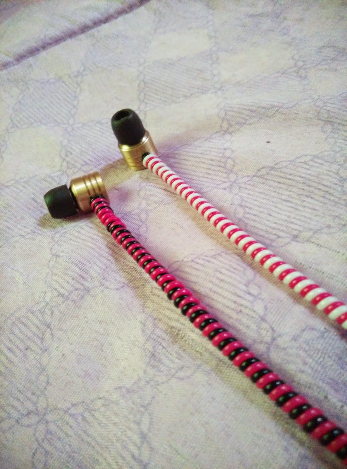 cord wrapper