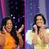 """Ratings de la TVboricua: De """"Nuestra Belleza Latina"""" y """"¡Q'Viva!"""""""