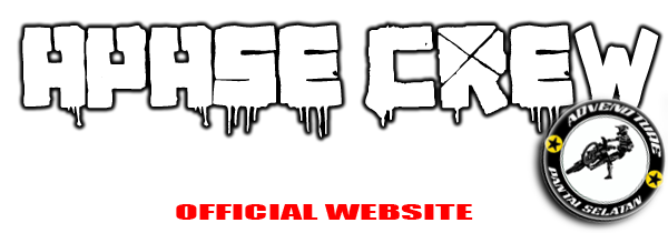 Apase Crew