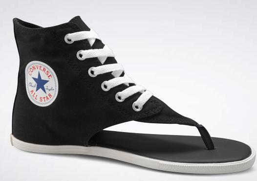ciabatte converse all star