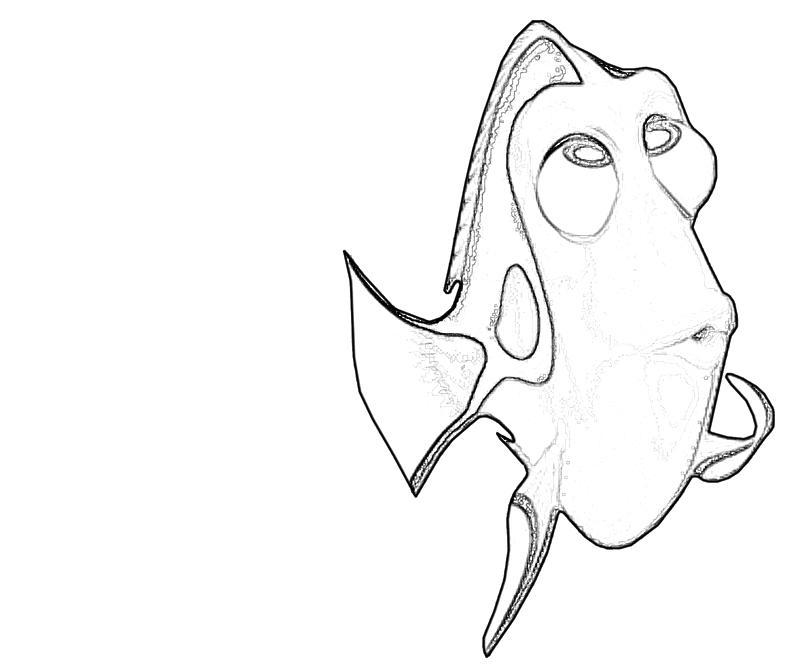 printable-dory-fish_coloring-pages