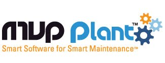 MVP Plant™