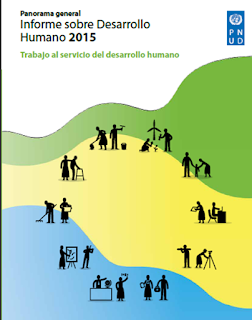 http://hdr.undp.org/sites/default/files/2015_human_development_report_overview_-_es.pdf