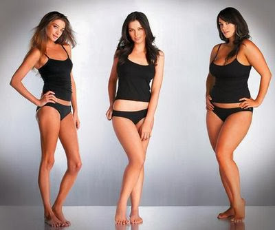 women s workness fitness   seven tips to realize a fit body