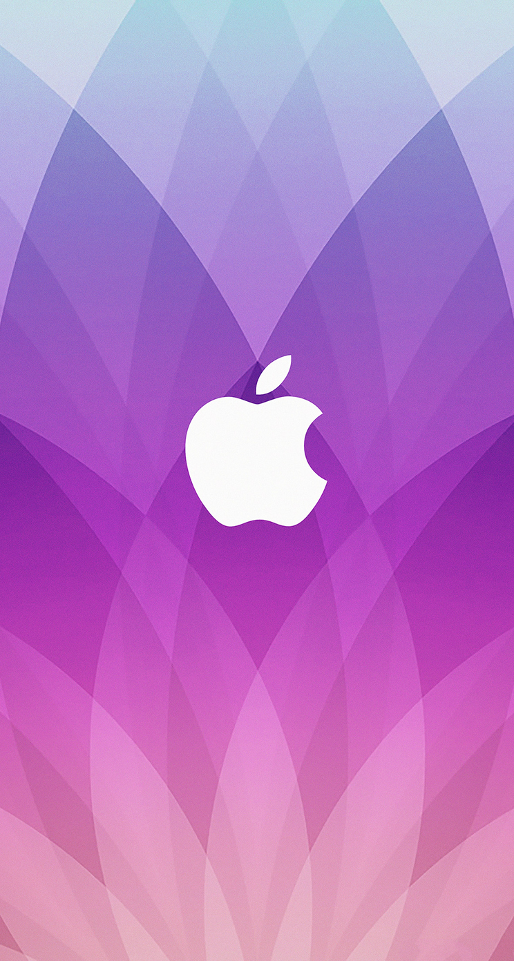 purple color apple iphone backgrounds | iphone wallpapers and