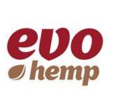http://www.evohemp.com/