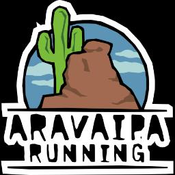 Team Aravaipa
