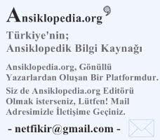 Ansiklopedia.org - Ansiklopedik Bilgi Kaynağı