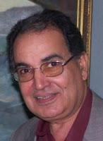 المستقبل بوضوح (د. محمد محمد المفتي)