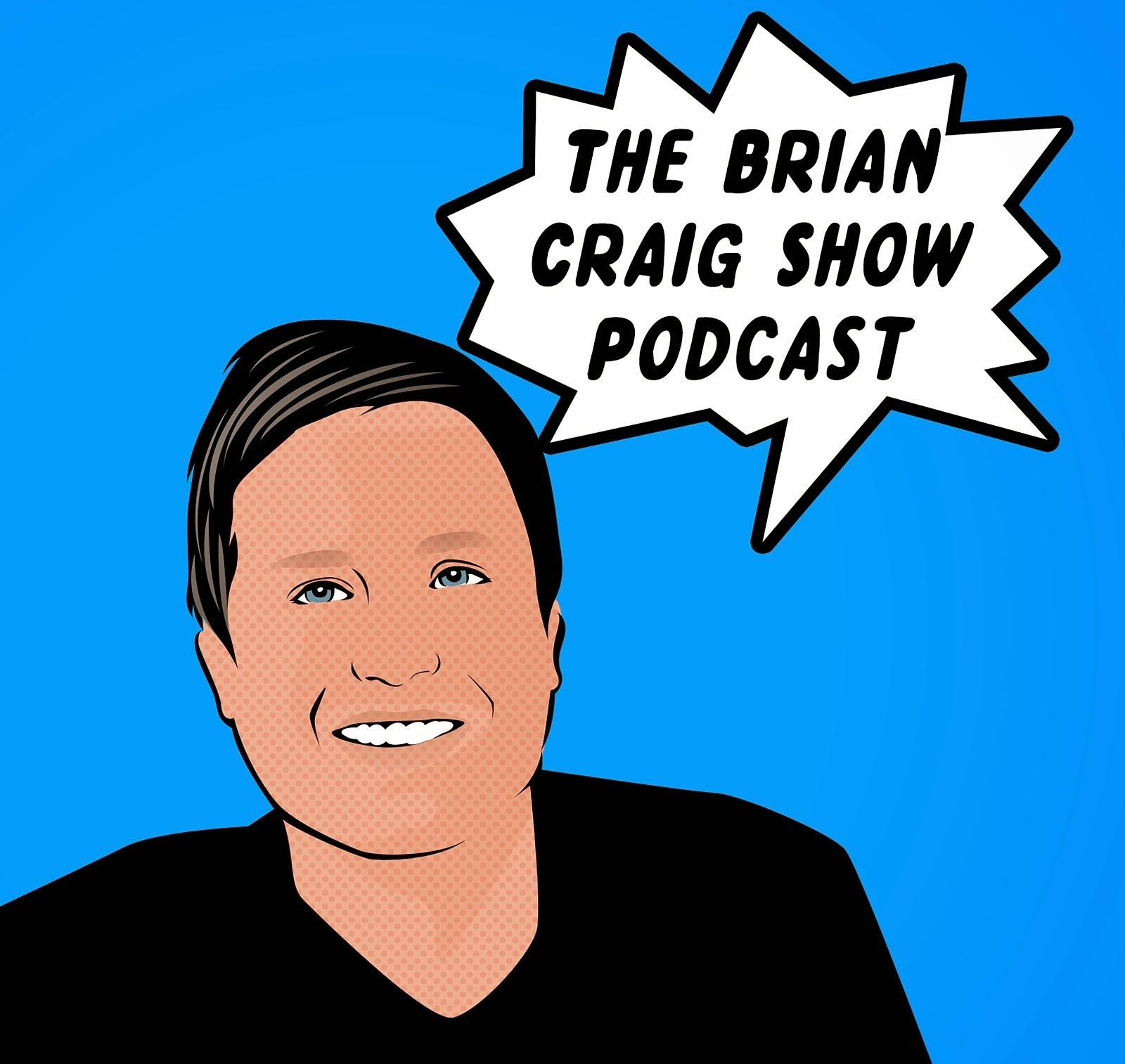 The Brian Craig Show