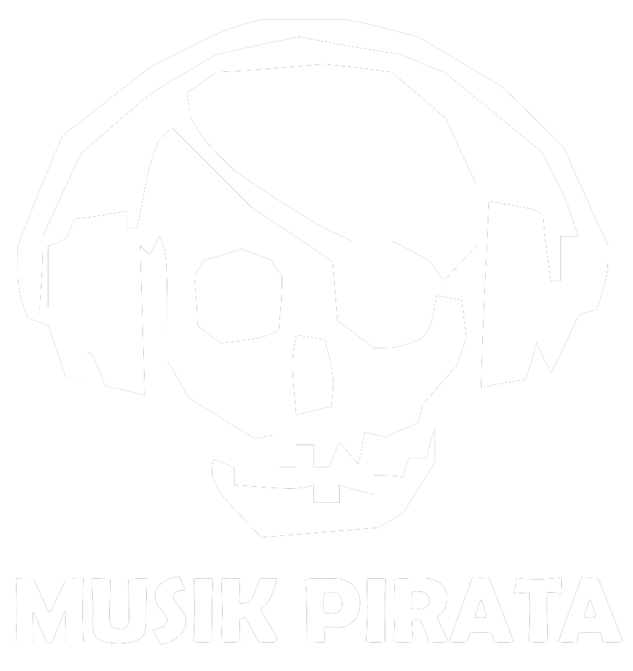musik pirata