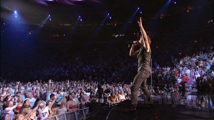 Nibsin Faniblogi Bon Jovi