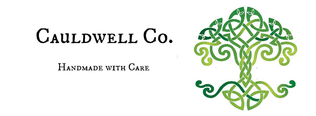 Cauldwell Co.