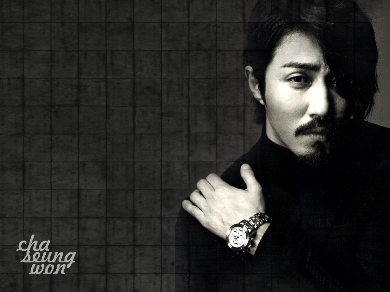 http://1.bp.blogspot.com/-MIBM5sdTWpk/UJzTUg9MP1I/AAAAAAAAATE/ePWH08aeDjI/s1600/wallpaper+cha+seung+won+3.jpg