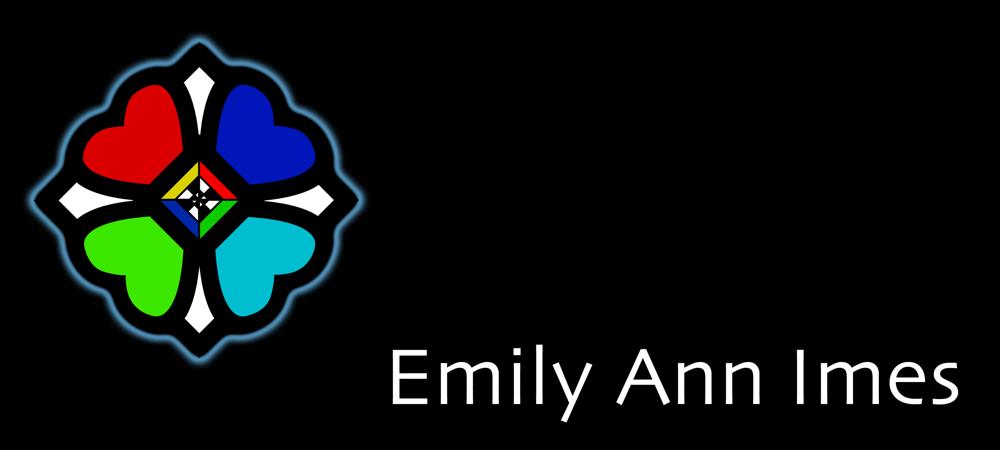 Emily Ann Imes