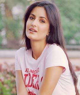 Bollywood Sexy actress katrina kaif hot and sexy photos pics image gallery