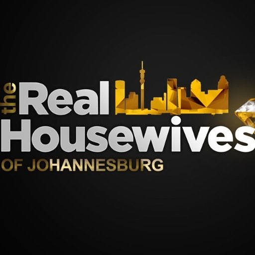 Meet The Real Housewives Of Johannesburg Draft
