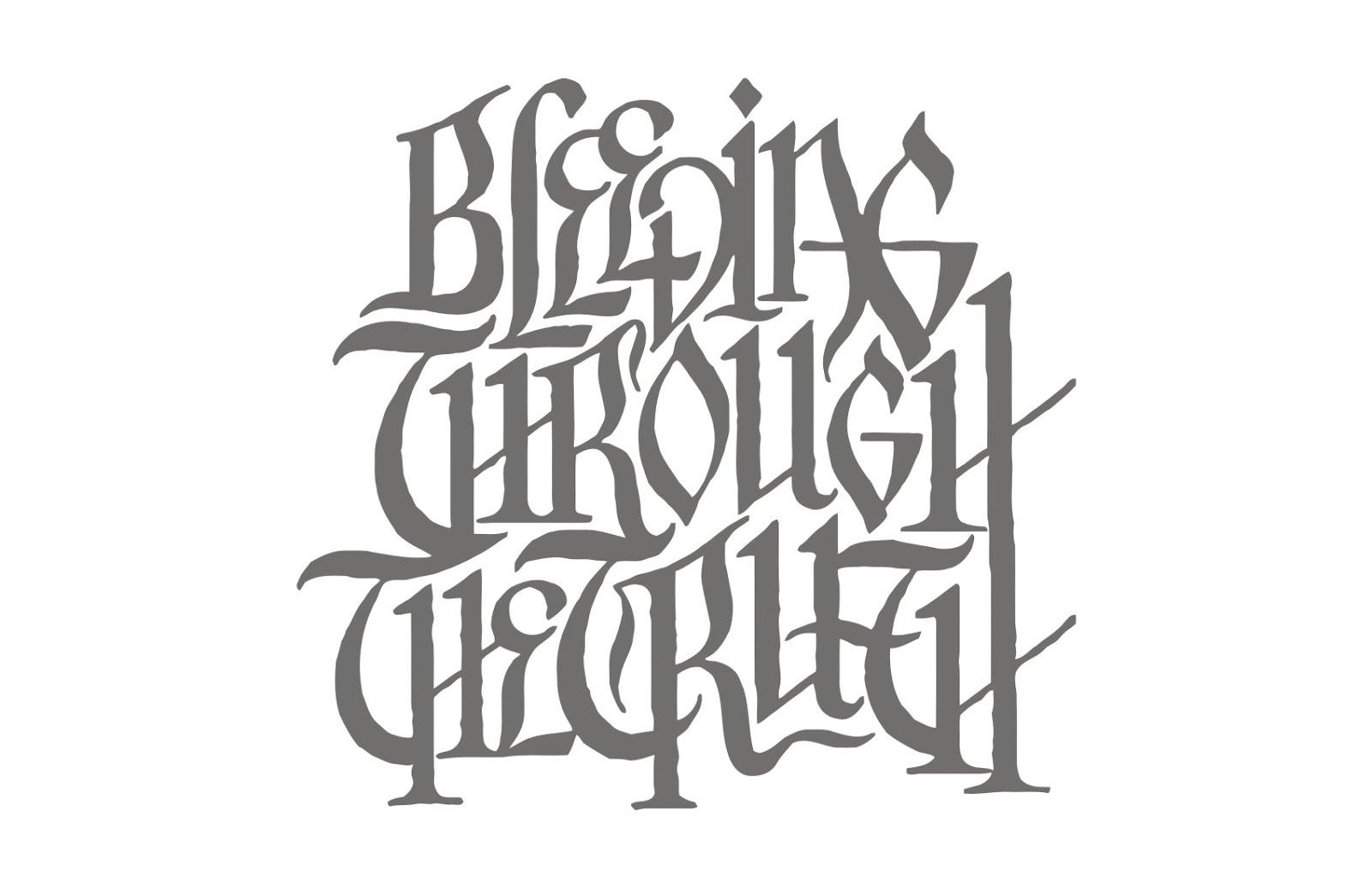 bleeding_through_the_truth_back_vector
