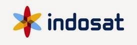"""Lowongan Kerja """"Secretary"""" PT Indosat Tbk January 2014"""