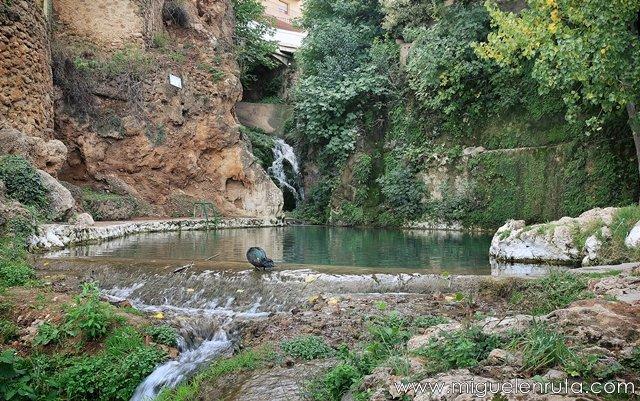 Charca-Canales-Letur