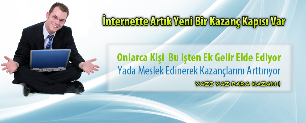 http://makaledenparakazan.com/seo.asp?url=/kayit