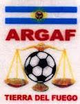 ARGAF.COM.AR