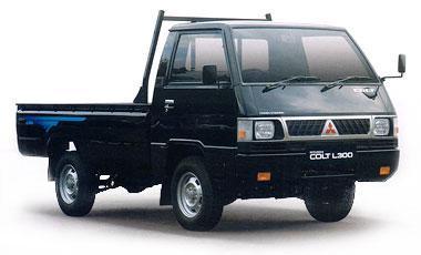 Informasi Mobil lain-lain silahkan kunjungi di www.mobilku.org