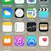 تحميل نظام الايفون الجديد|نظام iOS 9|رابط مباشر|مميزات السوفتوير الجديد|Apple – iOS 9
