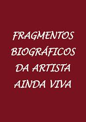 Obra exposta no CCJF em abril/maio de 2012 em parceria com Paulo Resende