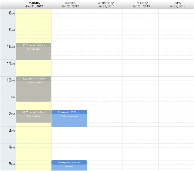 http://1.bp.blogspot.com/-MIVa7XwxCZc/UQQc5HfxI-I/AAAAAAAAPd4/4Js9KhVprg0/s1600/jQuery+Week+Calendar.PNG