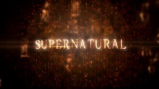 Supernatural - 8.21 - The Great Escapist - Quotes