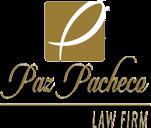 Paz Pacheco