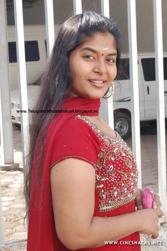 TeluguXXkathalu Reader Gautam Anubhavam