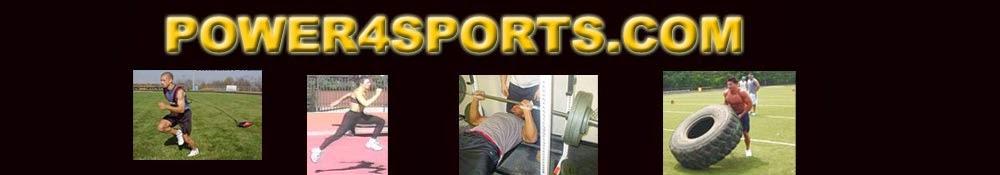 Power4sports