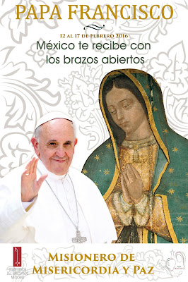 http://papafranciscoenmexico.org/