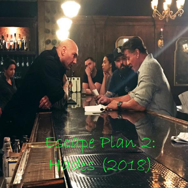 Download Film Escape Plan 2: Hades 2018 BluRay Subtitle Indonesia