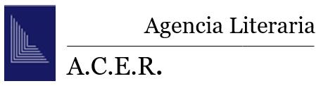 A.C.E.R. Agencia Literaria