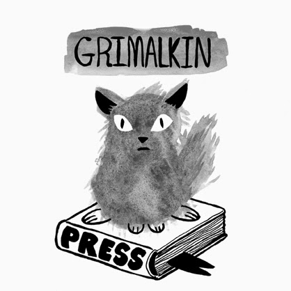 Grimalkin Press