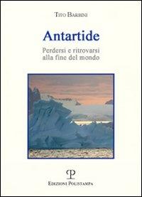 ANTARTIDE 1