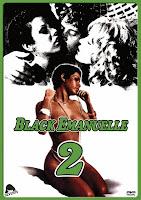 Emanuelle negra 2 (1976) [Us]