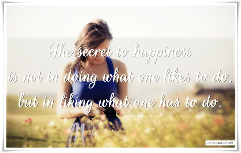 The Secret To Happiness, Picture Quotes, Love Quotes, Sad Quotes, Sweet Quotes, Birthday Quotes, Friendship Quotes, Inspirational Quotes, Tagalog Quotes