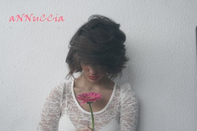 aNNuCCia